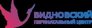 Видновский перинатальный центр